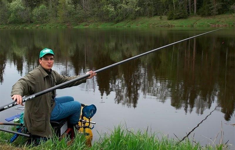 Катушки для рыбалки — какие бывают и как выбрать для удочки